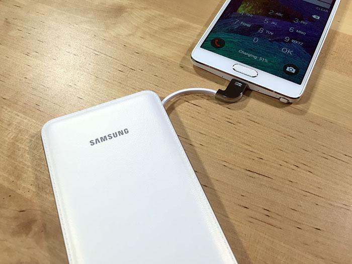 Samsung-Universal-Battery-Pack-23
