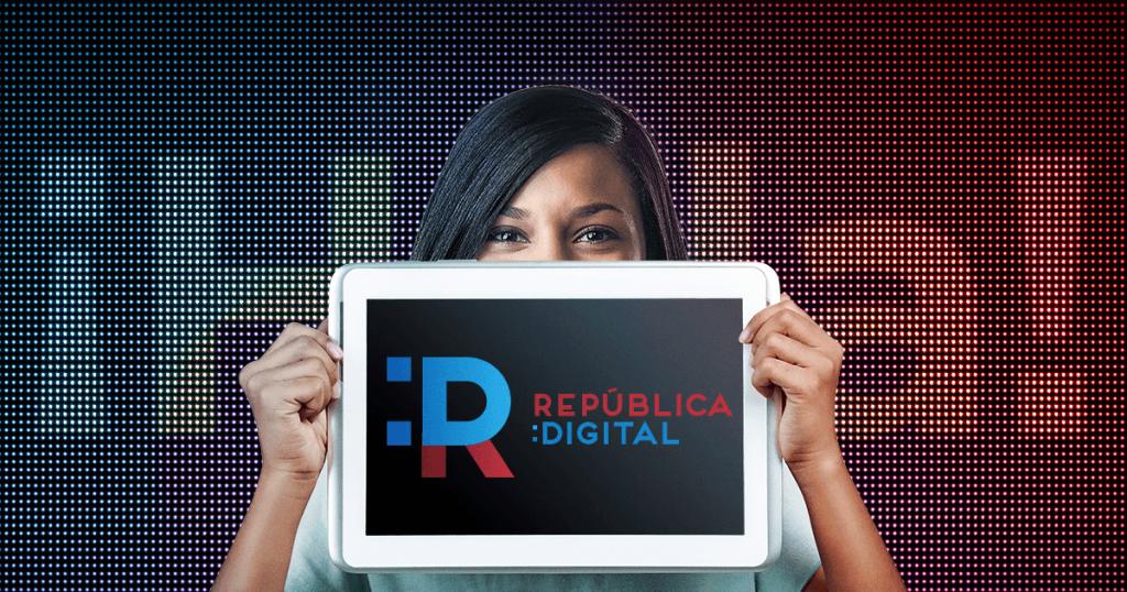 republica-digital